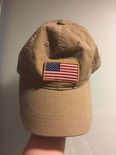 🚚 Gap 美國棒球帽