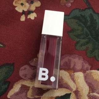 Banilla co. liptint