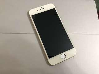 iPhone 6(64gb)
