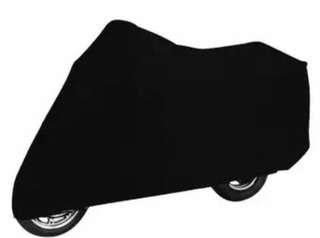 🏍Waterproof motorcycle cover