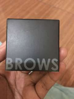 NEW focallure brow pomade