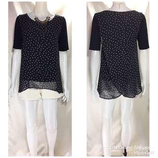 Ladies Top/blouse