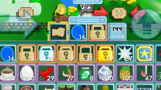 Growtopia dls $3
