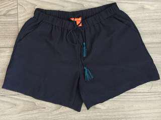 Price drop: Joe Fresh shorts