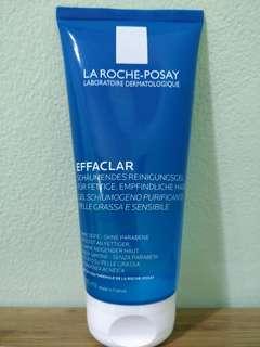 La Roche Posay Effaclar Purifying Gel