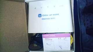 Loadable Wifi