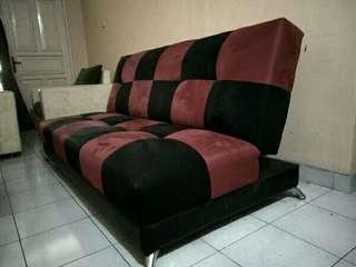 Sofa Multi Fungsi