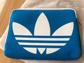 Laptop Sleeve - Adidas