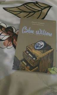 Blue Willow, Doris Gates (Bahasa Indonesia)