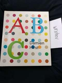 Books Sale Hirst Damien Art