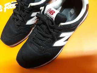 真品 new balance 996鞋  NB鞋