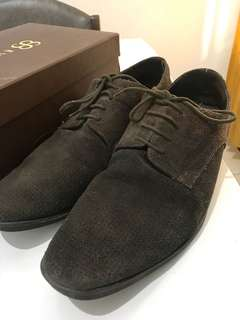 Everbest casual shoes sz 45