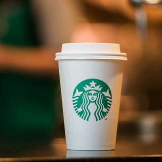 Win a $250 starbucks voucher (FREE COMPETITION)