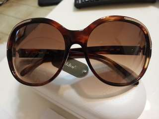 🚚 Chloe太陽眼鏡