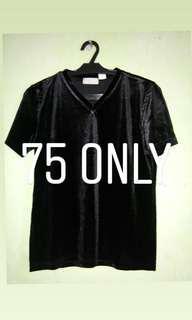 Super cheap pre-loved clothes