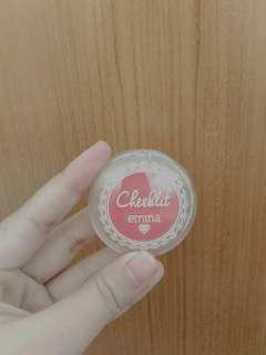 Emina Cheek Lit Cotton Candy