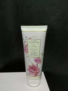 marks&spencer hand cream