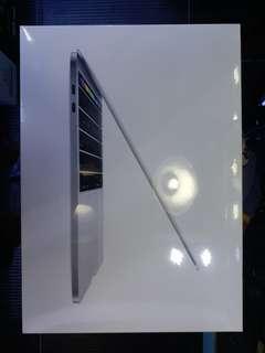 "MacBook Pro 13"" 2017 (New)"