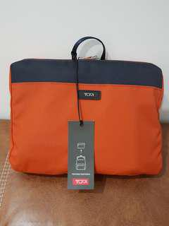 Tumi packable backpack