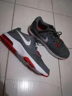 Nike Airmax Crusher 2