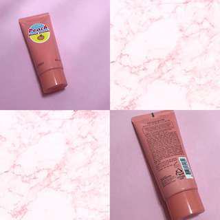 韓國大熱 Apieu handcream 潤手霜