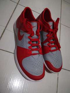 Nike Fitsole Shoes