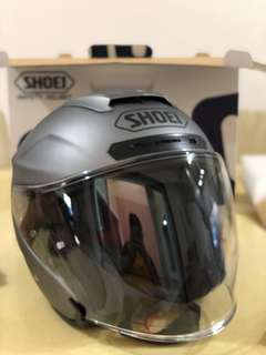 Shoei Helmet J Force IV Size M