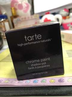 Tarte Eyeshadow