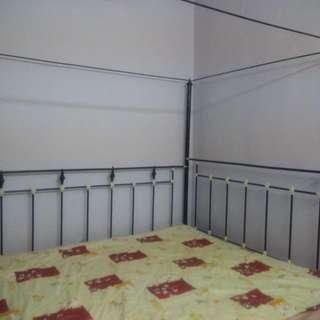 Katil Pengantin Dulu2