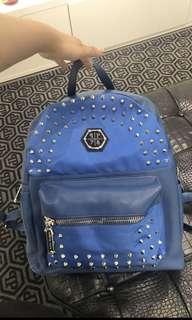 Philipp plein backpack