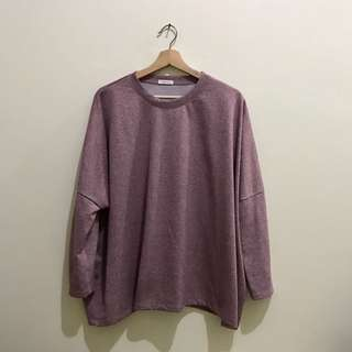 Mahara Sweater