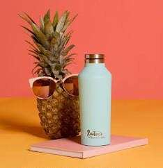 Corkcicle Classic Canteen 9oz Water Bottle