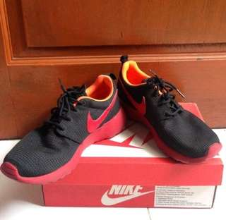Nike ori preloved