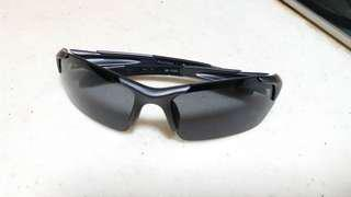 Loopes Sunglasses