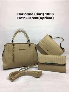 1836 Corlorino (3in1)©