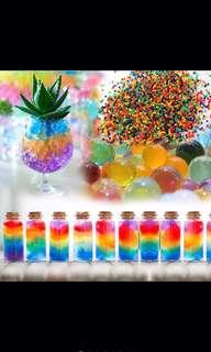🚚 Water beads (5gm)
