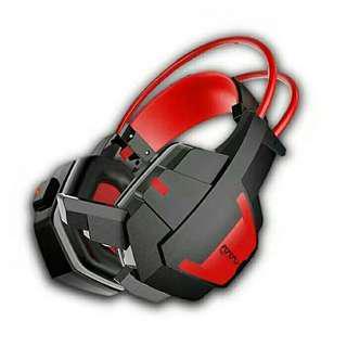 Headset X5