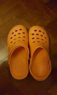 OEM Crocs
