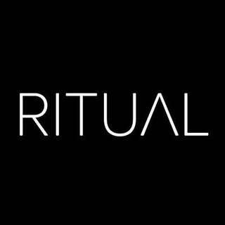 Ritual ( hanya keperluan ) mahar tinggi