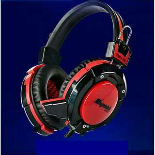 Headset X8