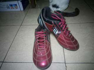 Sepatu Futsal - Size 40