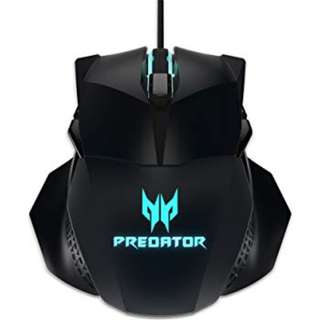 Predator Cestus 500 Gaming Mouse