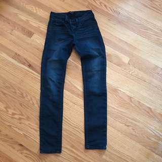 J Brand Jeans Size 23