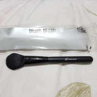 E.l.f. Blusher Face Brush