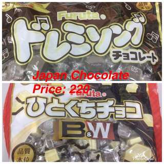 Imported chocolates 🍫🍫 50% percent low price compare to mall price 💖💖