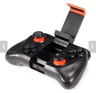 MOCUTE 050 game controller
