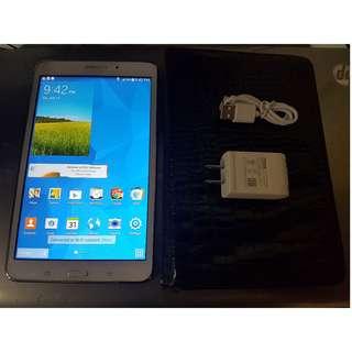 Samsung Tab 4 SM-T337