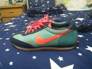 🚚 Nike運動鞋