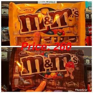Imported chocolates 🍫 (LOW PRICE) 👌