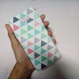 Trendy Hard Case Samsung J7 Prime